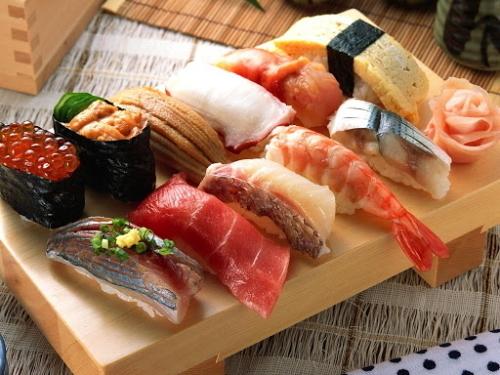 sushi-JIrosan.jpg