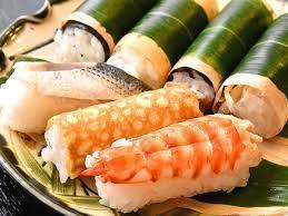 sushi-variedade.jpg